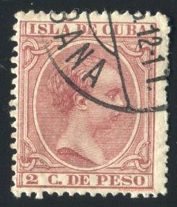 1896_2cs_Abreu355_Habana_001
