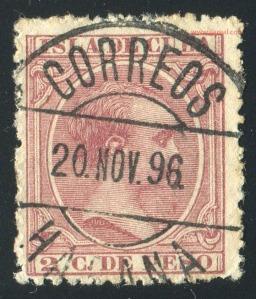 1896_2cs_Abreu356_Habana_001