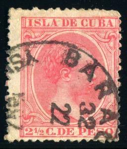 1896_2ymediocs_Abreu340A_Baracoa_001