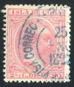 1896_2ymediocs_Abreu357_PuertoPrincipe_001