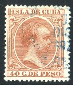 1896_40cs_Abreu340A_001