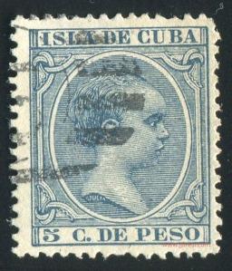 1896_5cs_Abreu224_001