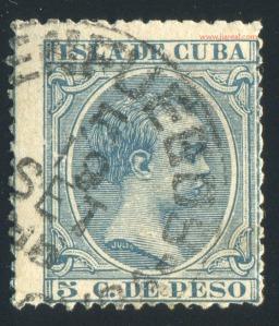 1896_5cs_Abreu340_Cienfuegos_varB_003