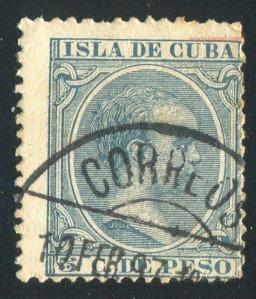 1896_5cs_Abreu355_Habana_001
