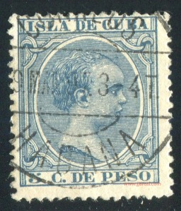 1896_5cs_Abreu355_Habana_002