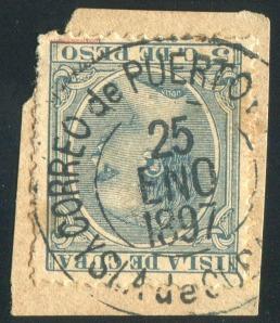 1896_5cs_Abreu357_PuertoPrincipe_001