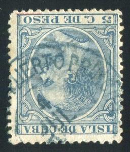 1896_5cs_Abreu357_PuertoPrincipe_002