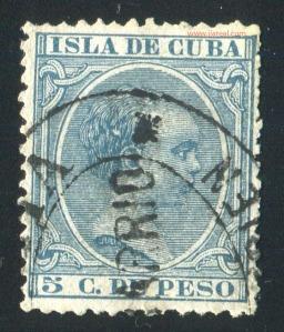 1896_5cs_AlcaldiaDeBarrio_Caibarien_001