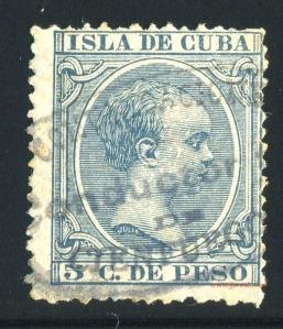 1896_5cs_NoAbreu_GuerraAguiar08_Cienfuegos_ferrocarril_21
