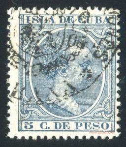 1896_5cs_NoAbreu_Oficial_Habana_001