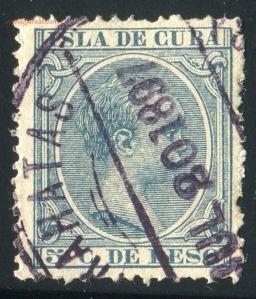 1896_5cs_SinIdentificar_Carahatas_001