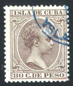1896_80cs_Abreu340A_001