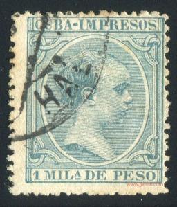 1896_X_1mil_Abreu271_Habana_001
