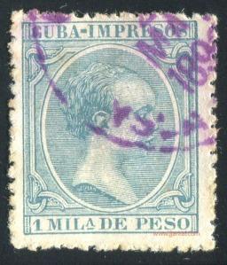 1896_X_1mil_Abreu340A_001