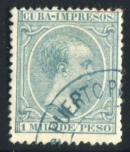 1896_X_1mil_Abreu357_PuertoPrincipe_001