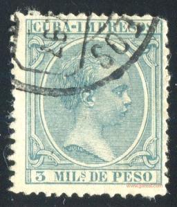 1896_X_3mils_Abreu271_Habana_001