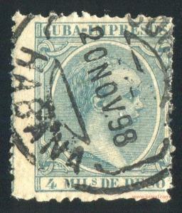 1896_X_4mils_Abreu271_Habana_002