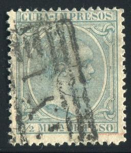 1896_X_mediamil_Abreu076_Habana_001