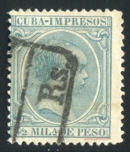 1896_X_mediamil_Abreu205_Habana_002