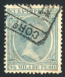 1896_X_mediamil_Abreu205_Habana_003