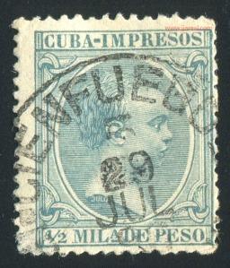 1896_X_mediamil_Abreu340_Cienfuegos_002