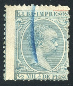 1896_X_mediamil_NoAbreu_Lapiz_001