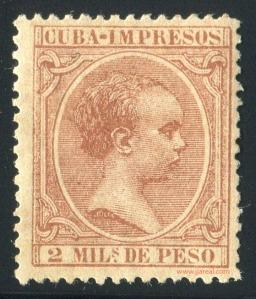 AA 1890_X_2mils_nuevo