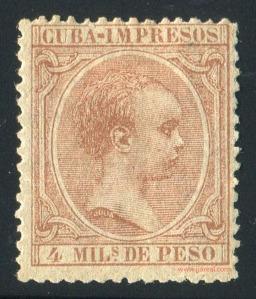 AA 1890_X_4mils_nuevo