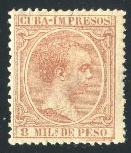 AA 1890_X_8mils_nuevo