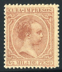 AA 1890_X_mediamil_nuevo