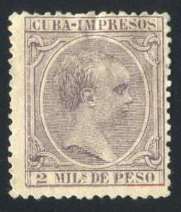 AA 1891_X_2mil_nuevo