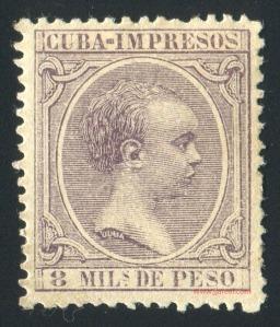 AA 1891_X_8mils_nuevo