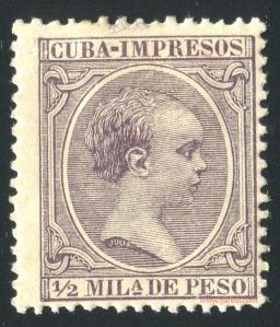 AA 1891_X_mediamil_nuevo
