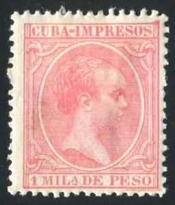 AA 1894_X_1mil_nuevo