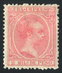 AA 1894_X_2mils_nuevo
