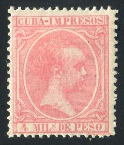 AA 1894_X_4mils_nuevo