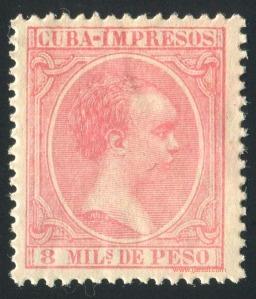 AA 1894_X_8mils_nuevo