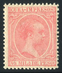 AA 1894_X_mediamil_nuevo