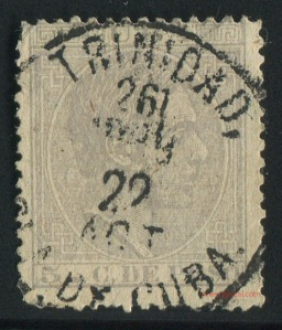 261_Trinidad_8_ne_v26