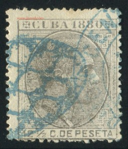 1880_12ymediocs_Abreu001_001