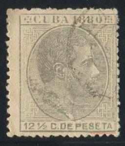1880_12ymediocs_Abreu122_Habana_001