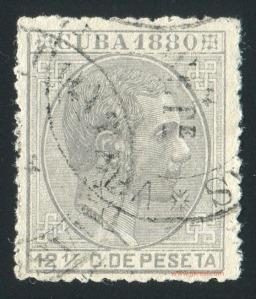 1880_12ymediocs_Abreu283_Contreras_001
