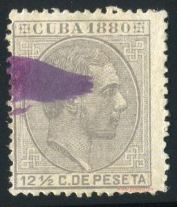1880_12ymediocs_Abreu_pincel_001
