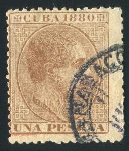 1880_1pta_Abreu106_Guanabacoa_001