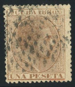 1880_1pta_Abreu161_001