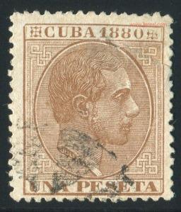 1880_1pta_Abreu208_001