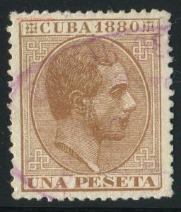 1880_1pta_Abreu359_Habana_001