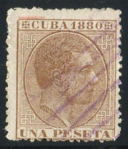 1880_1pta_NoAbreu_001