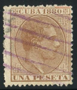 1880_1pta_NoAbreu_002