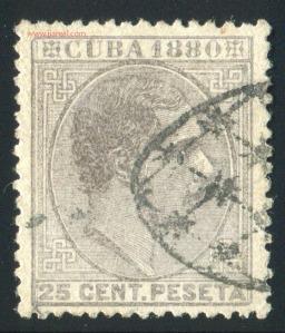 1880_25cs_Abreu001_004